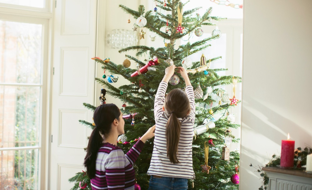 The Joys Of Christmas.The Joys Of Christmas Decorating Mymelodrama Com